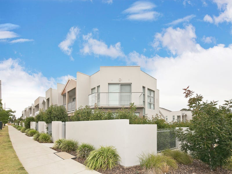 46 Francis Forde Boulevard, Forde, ACT 2914