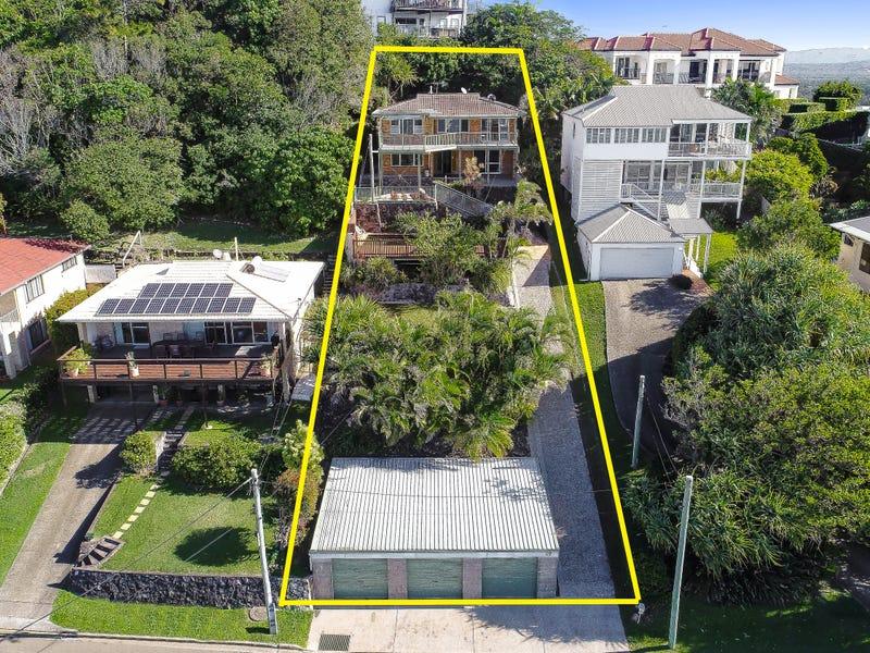 20 Pacific Terrace, Coolum Beach, Qld 4573