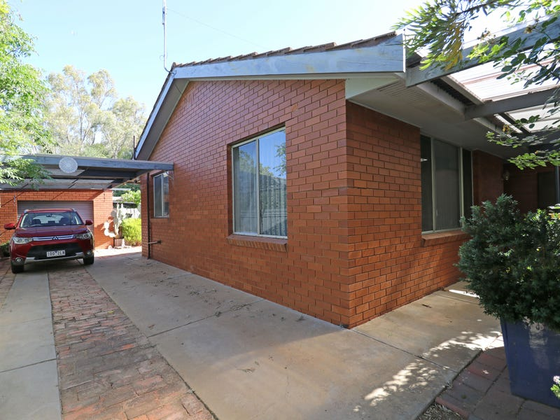 2 Forbes Street, Murrabit, Vic 3579