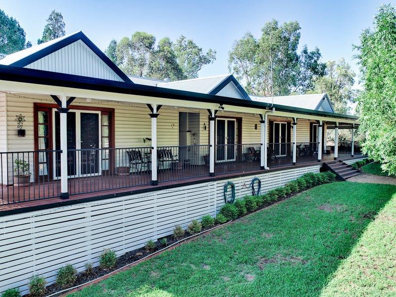 79R Old Mendooran Road, Dubbo, NSW 2830