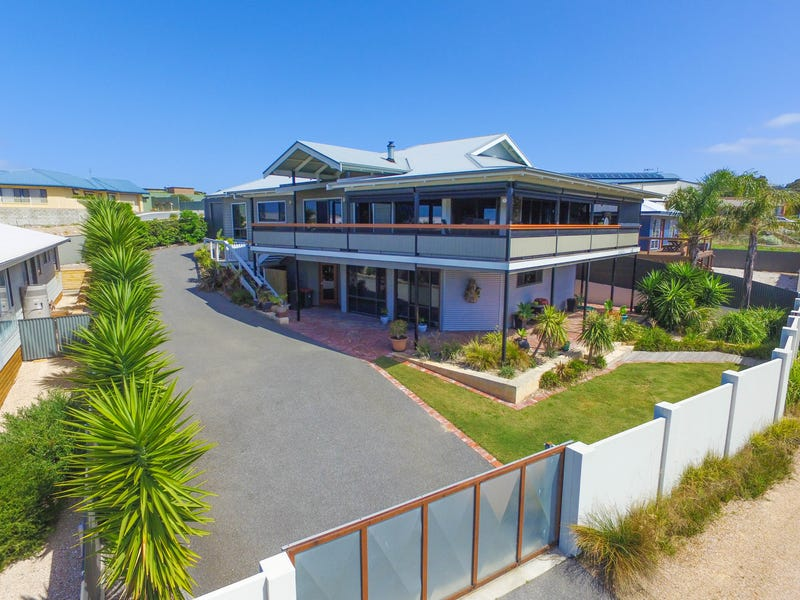 57 New West Road, Port Lincoln