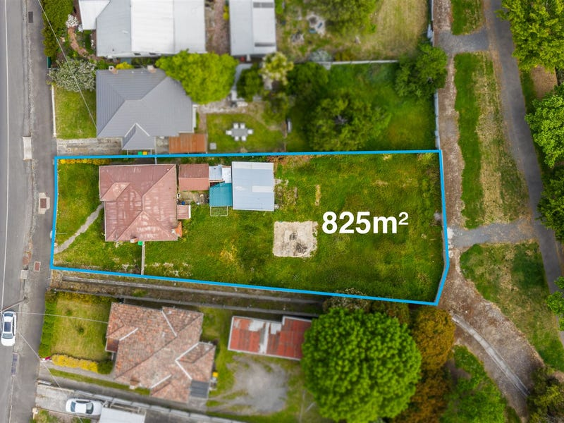 218 & 218a Main Road, Golden Point, Vic 3350