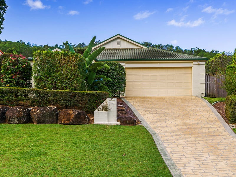 13 Moorea Court, Pacific Pines, Qld 4211