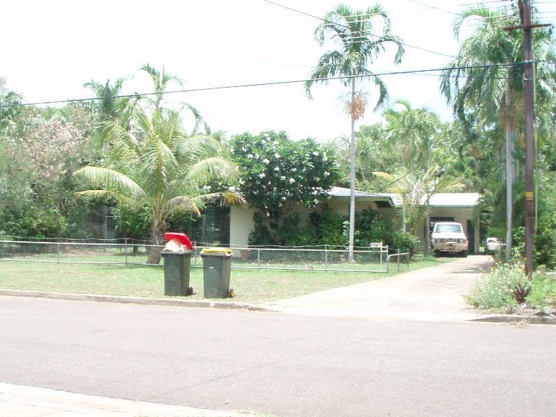17 Margaret Street, Stuart Park, NT 0820