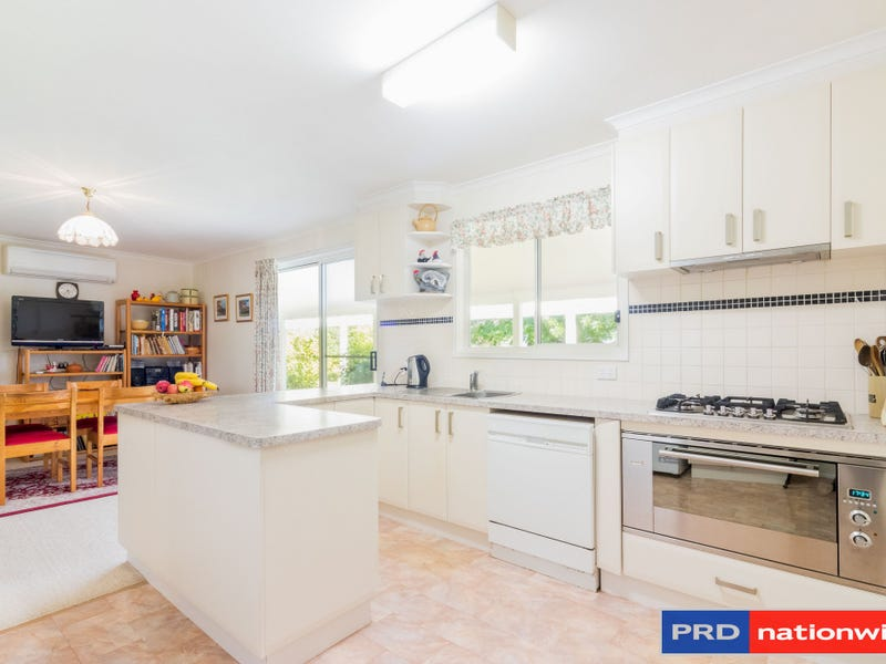 89 Pollack Road, Hoskinstown, NSW 2621