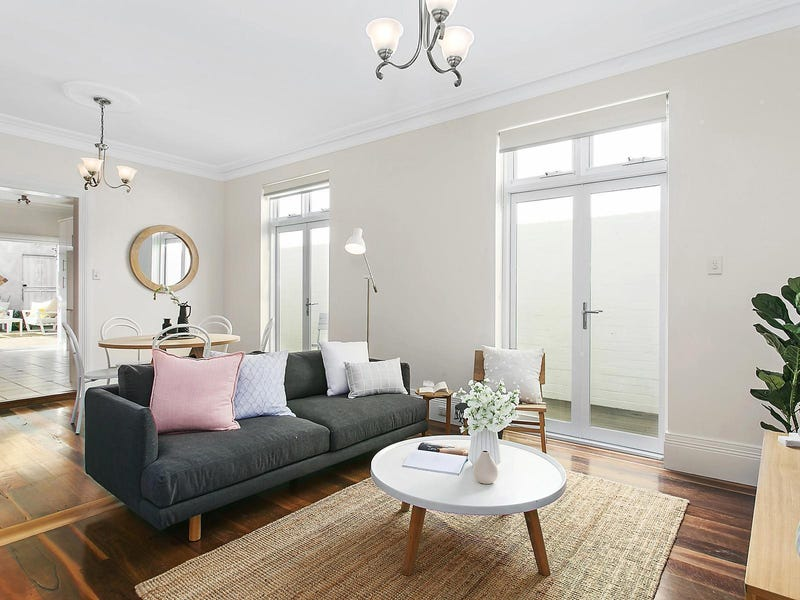 17 Wemyss Street Enmore NSW 2042