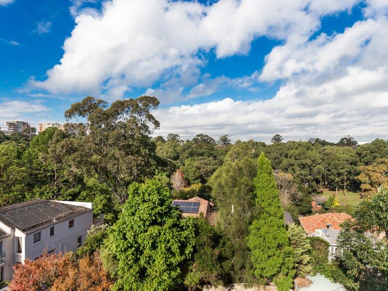 12/420-422 Mowbray Road West, Lane Cove, NSW 2066