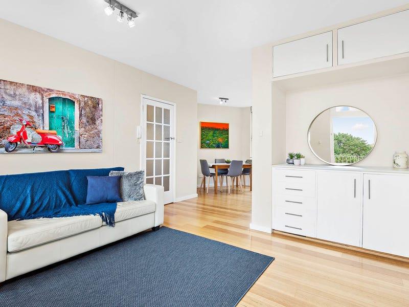 32/75 Spofforth Street, Mosman, NSW 2088