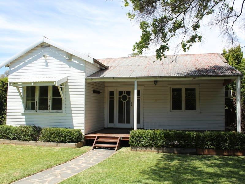 22 Gwydir Street, Moree, NSW 2400