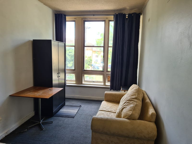 Room 18/25 Woodward Crescent, Miller, NSW 2168