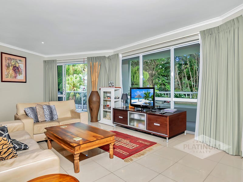 218/305-341 Coral Coast Drive, Palm Cove, Qld 4879