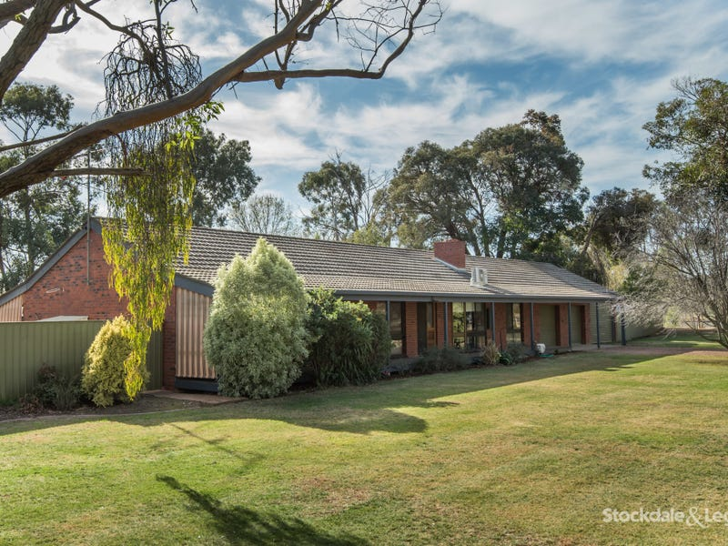 10 Carters Road, Arcadia, Vic 3631