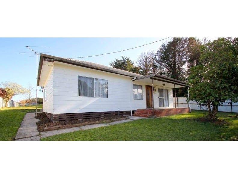 7 Ruddville Ave, Korumburra, Vic 3950