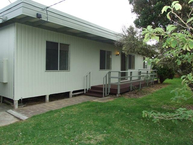 8a Woolamai Beach Road, Cape Woolamai, Vic 3925