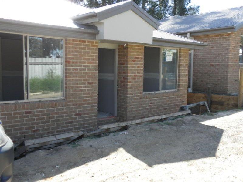 2/100 Rawson Street, Cessnock, NSW 2325