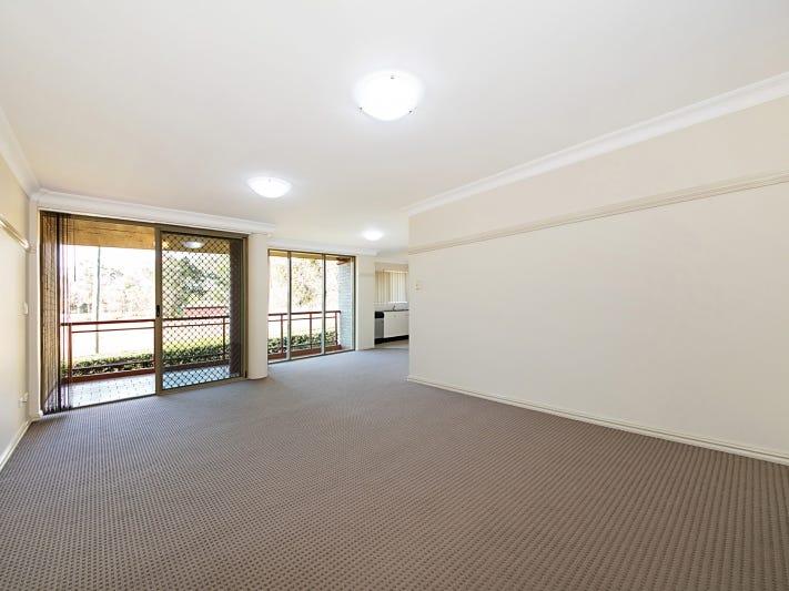 9/25 Parkside Lane, Westmead, NSW 2145