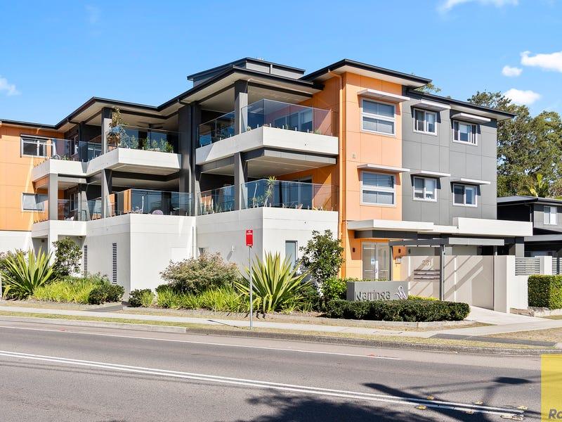6/231 Blackwall Road, Woy Woy, NSW 2256