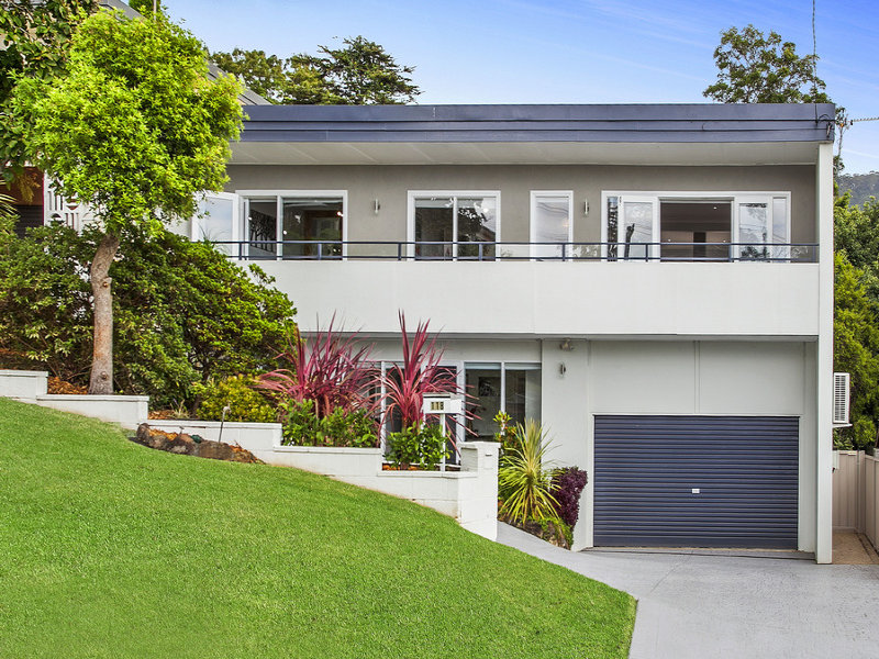 118 Brokers Road, Balgownie, NSW 2519