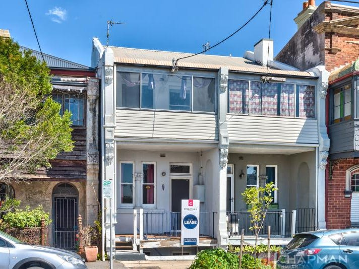 11 STEVENSON PLACE, Newcastle East, NSW 2300