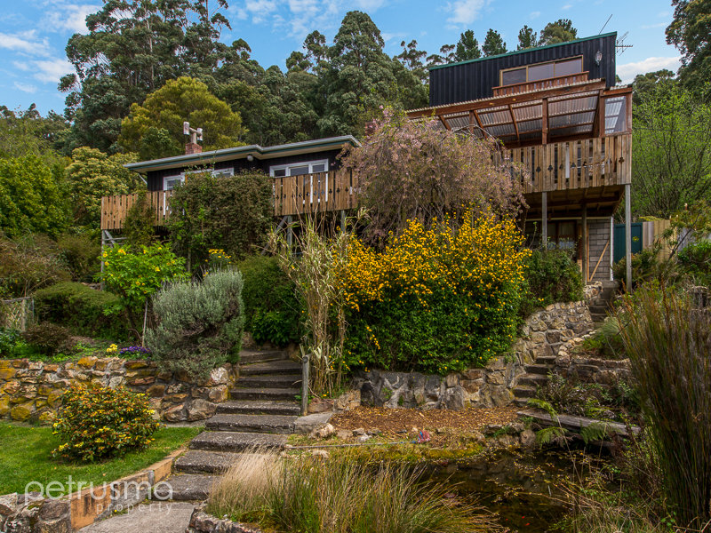 843 Huon Road, Fern Tree, Tas 7054