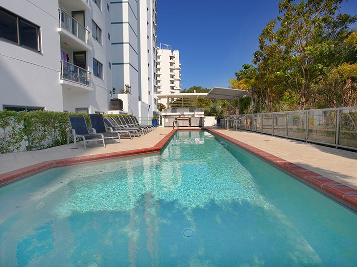 405/29-37 First Avenue, Mooloolaba, Qld 4557