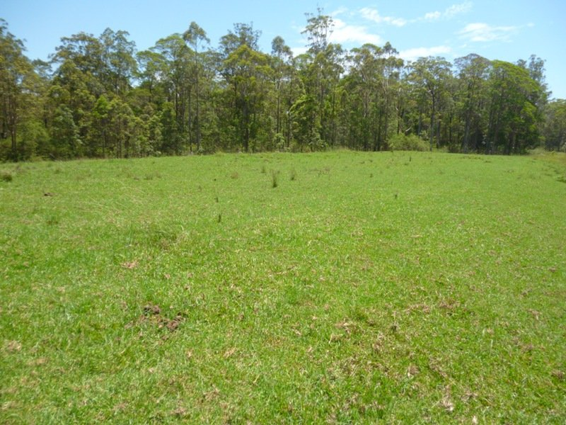 Address available on request, Verges Creek, NSW 2440