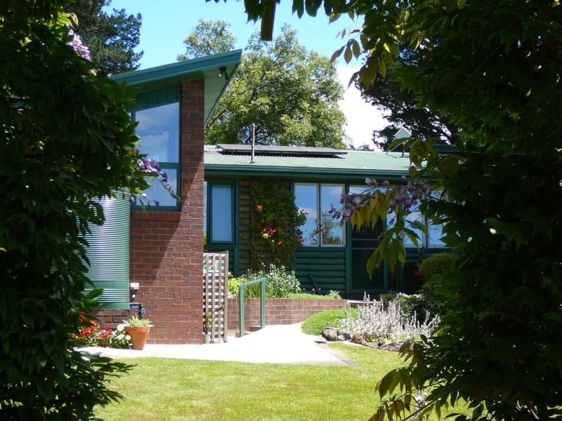 Address available on request, Wynyard, Tas 7325
