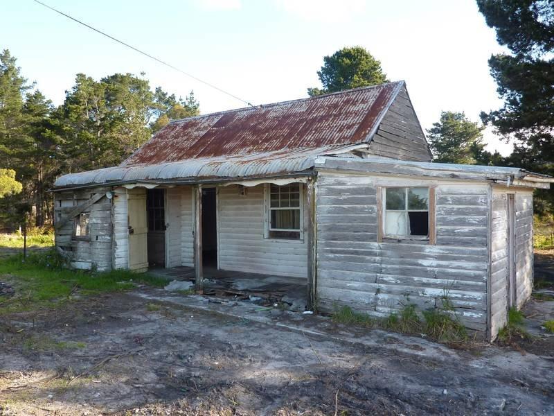 11 Chaffey Street, Gladstone, Tas 7264