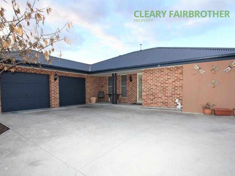 12 Jade Close, Kelso, NSW 2795