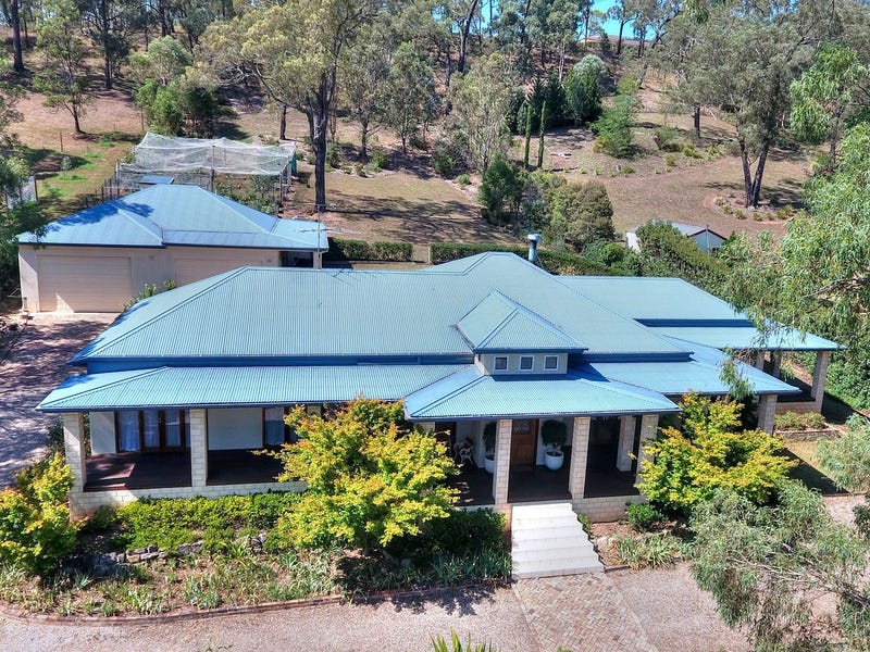 16 The Ironbarks, Picton, NSW 2571