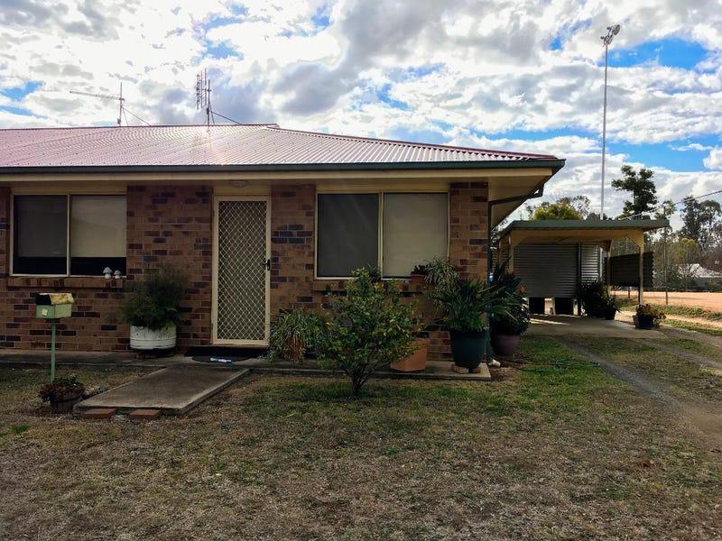 3/62 Keera Street, Bingara, NSW 2404