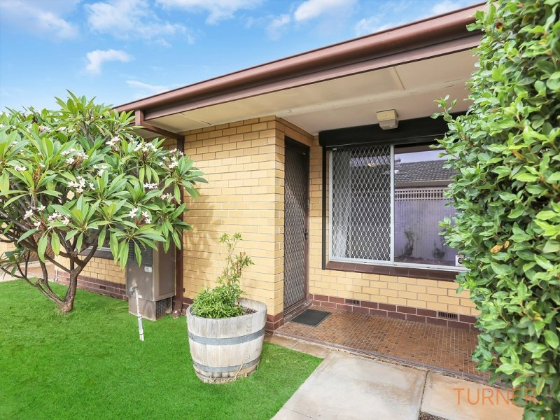 2/25 Barnes Avenue, Northfield, SA 5085