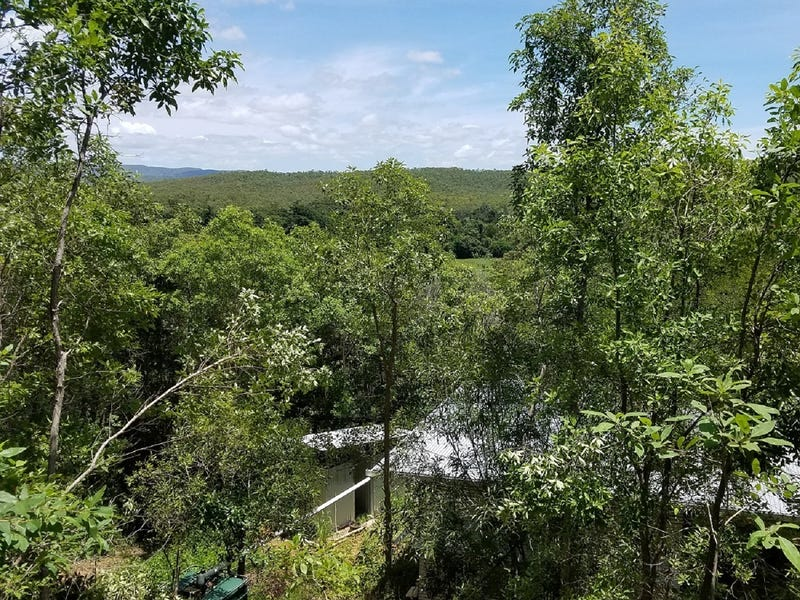 36, 435 Shiptons Flat Road, Rossville, Qld 4895