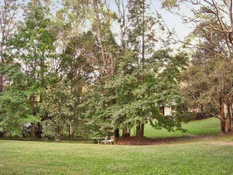 32 Peach Orchard Road, Fountaindale, NSW 2258