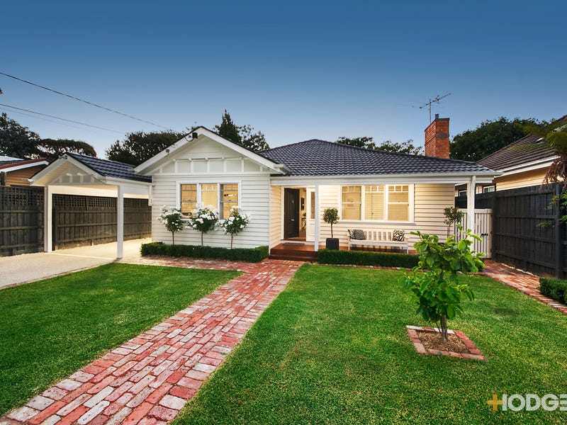 9 Ashwood Avenue, Highett, Vic 3190