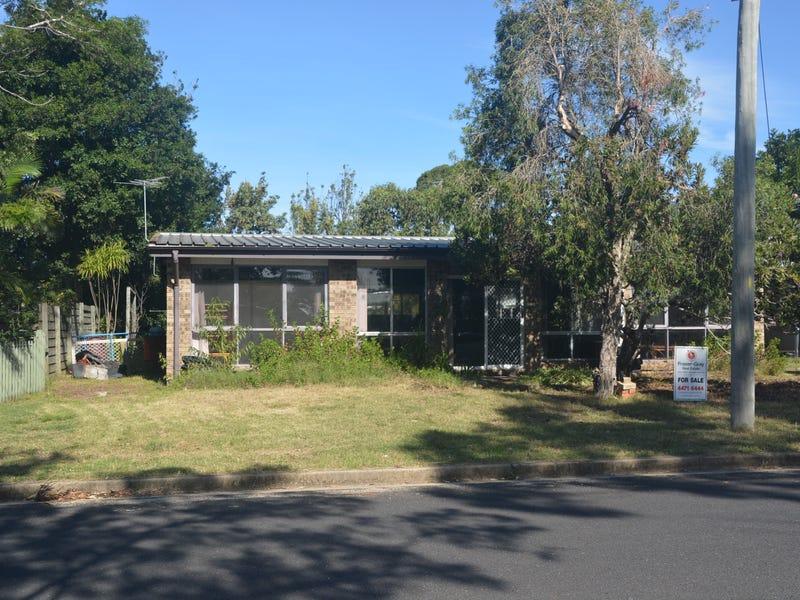 52 Clarke Street, Broulee, NSW 2537