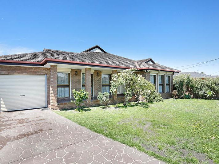 150 Edgars Road Auction Saturday 10th December @ 12:00pm, Thomastown, Vic 3074