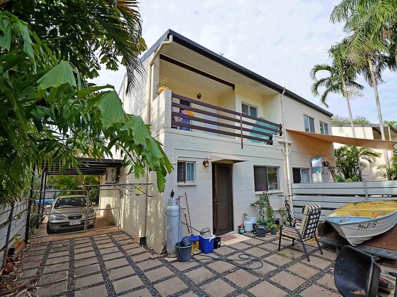 15/132 Dick Ward Drive, Coconut Grove, NT 0810