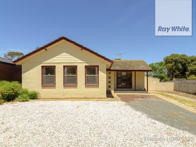24 Ashfield Road, Elizabeth, SA 5112