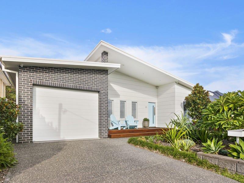 53 Ocean Street, Windang, NSW 2528