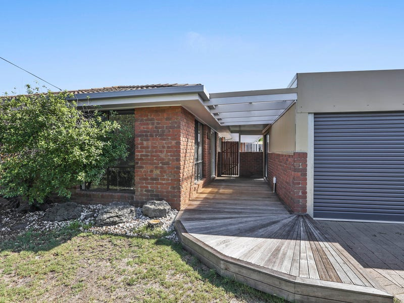 6 Sheringa Crescent, Grovedale, Vic 3216
