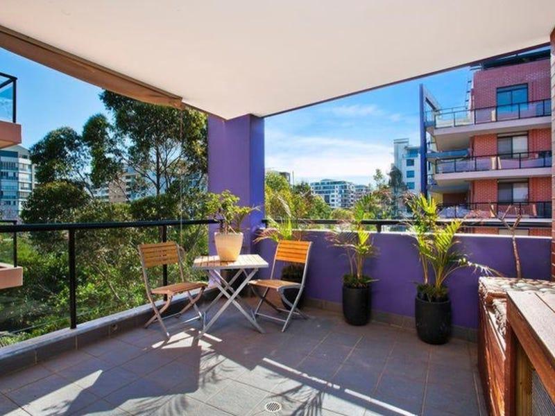 1508/41 Waitara Avenue, Waitara, NSW 2077