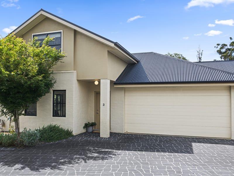 3/45-47 Ascot Road, Bowral, NSW 2576