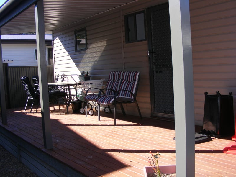 Address available on request, Lake Munmorah, NSW 2259