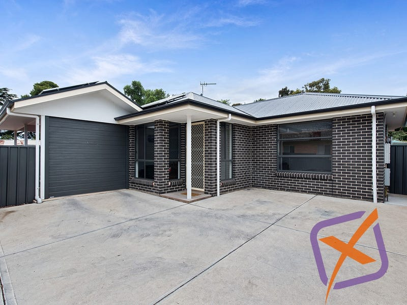 439A Bridge Road, Para Hills
