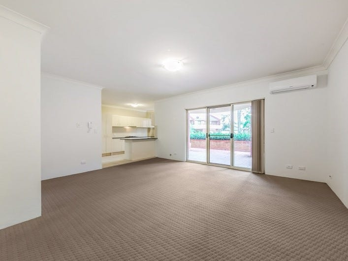 Unit 5, 66-70 Great Western Highway, Emu Plains, NSW 2750