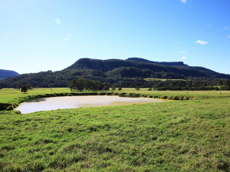 1538A Kangaroo Valley Road, Kangaroo Valley, NSW 2577