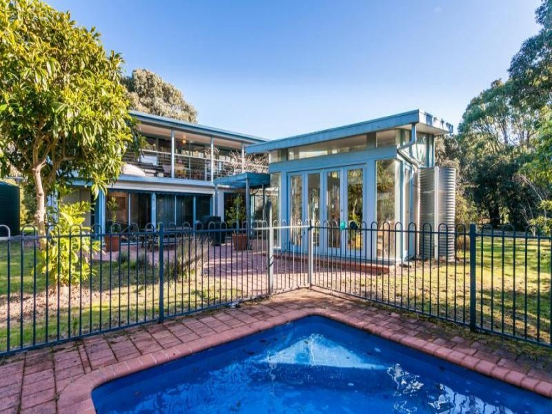 849 Great Ocean Road, Bells Beach, Vic 3228