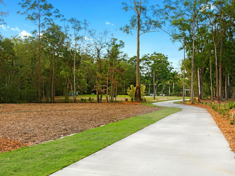 Lot 5, Anning Road, Forest Glen, Qld 4556