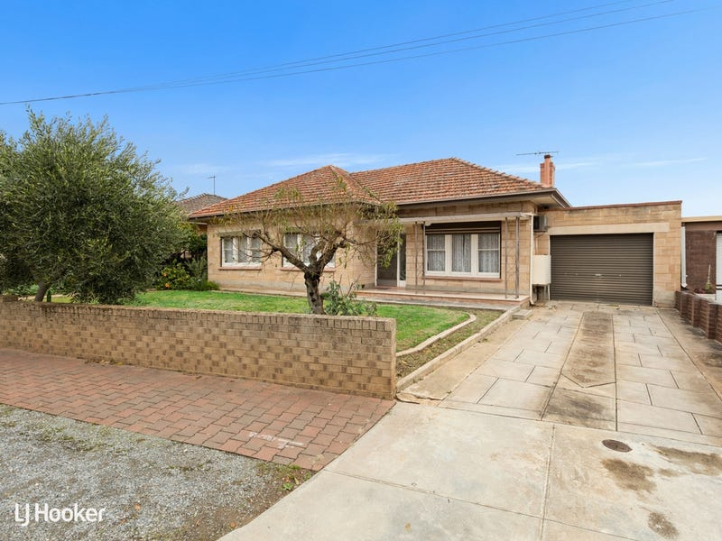 8 Piccadilly Crescent, Campbelltown, SA 5074